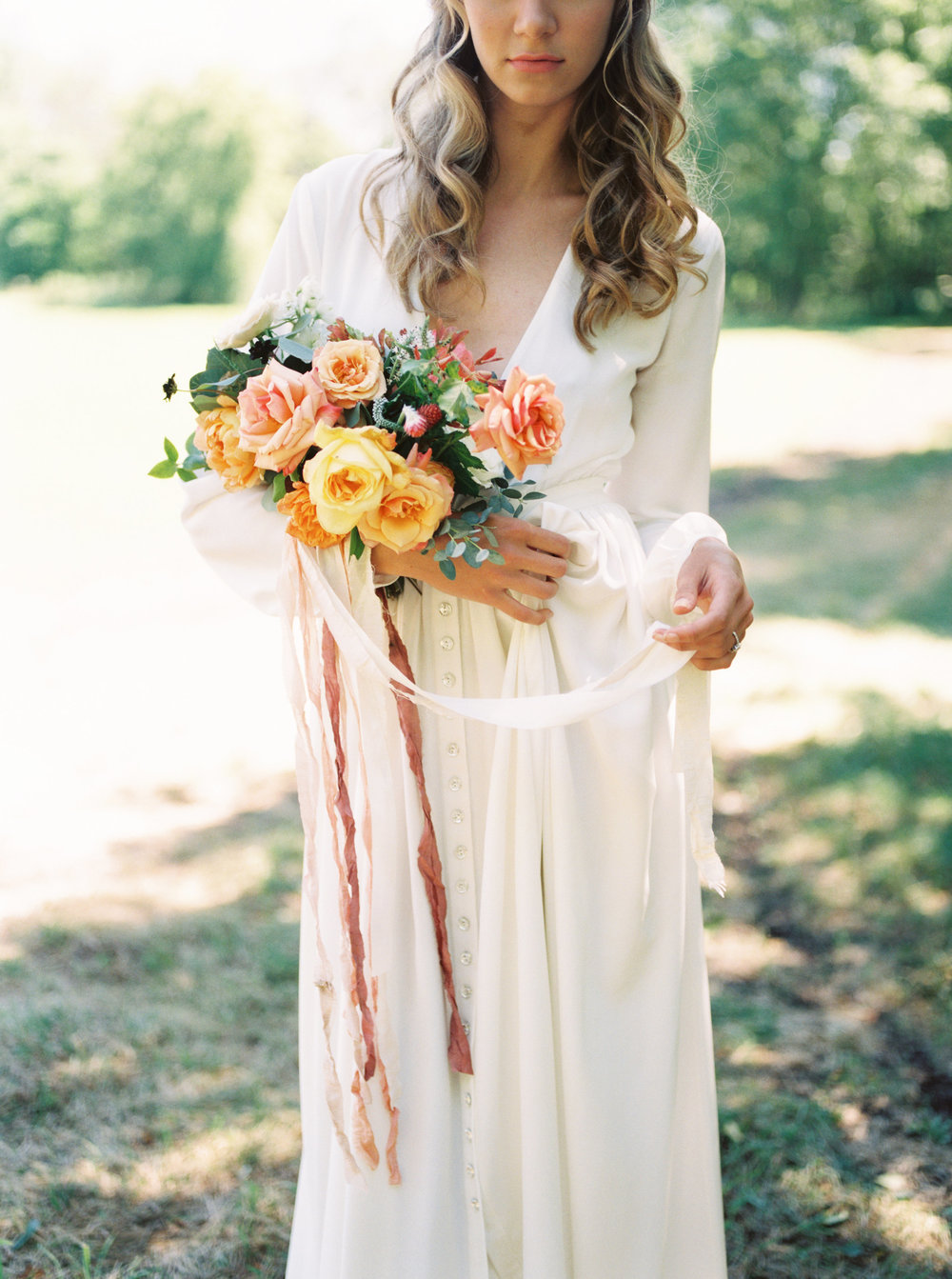 colors of the sunset bridal bouquet.jpg