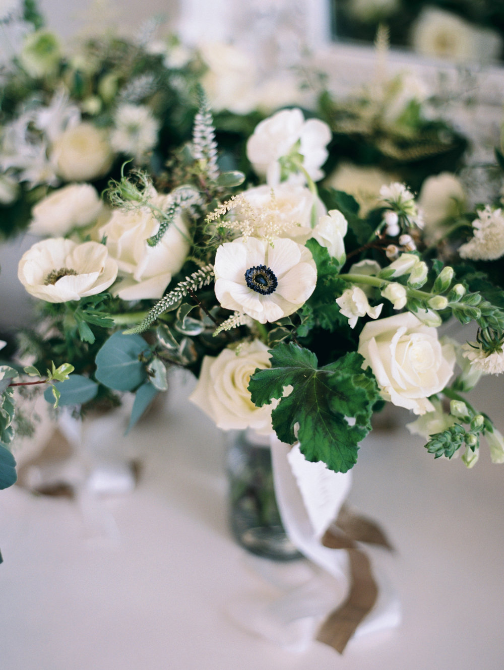 white winter wedding flowers with anemones for chicago wedding.JPG