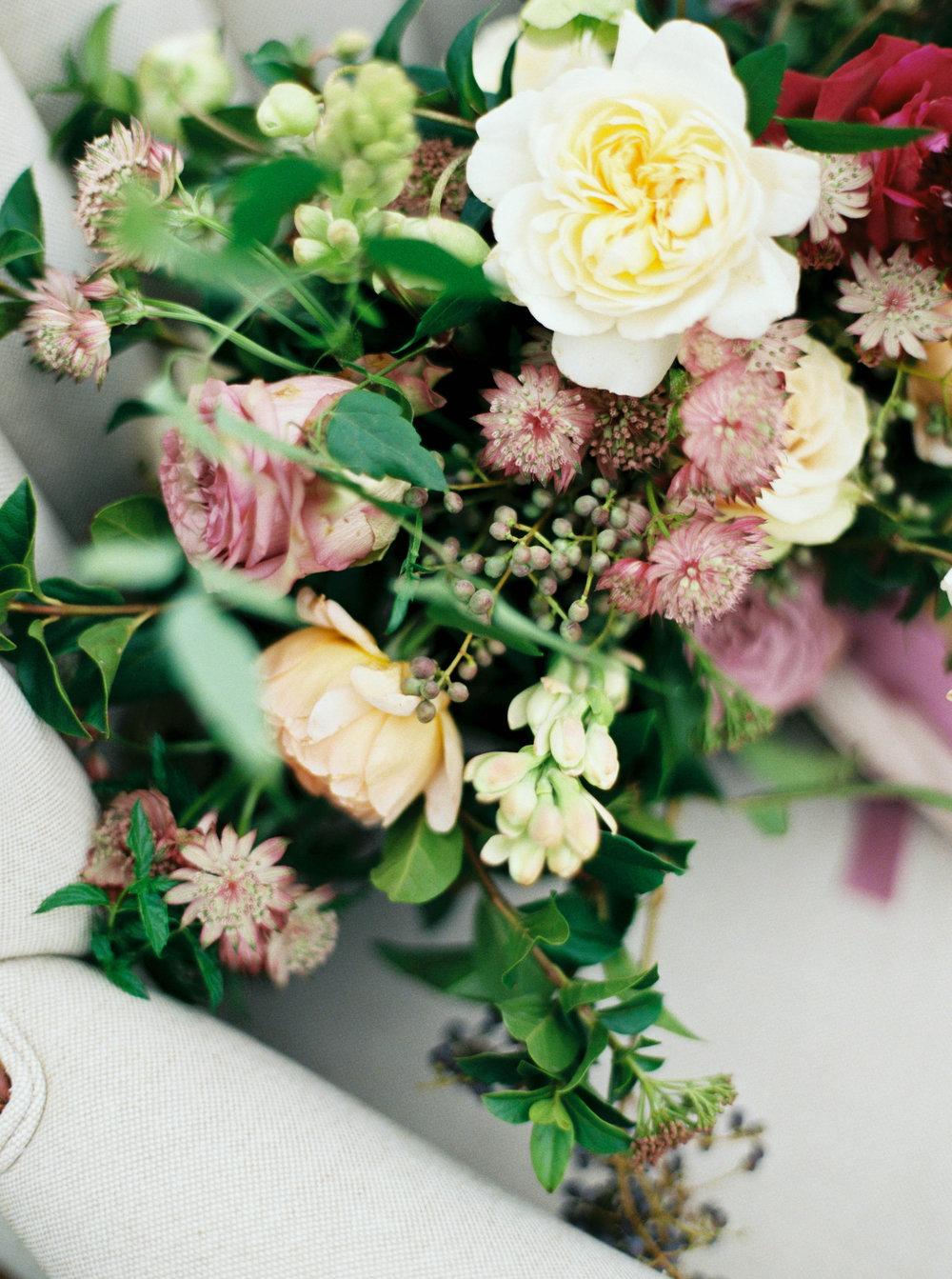 white and purple wedding flowers seattle.JPG