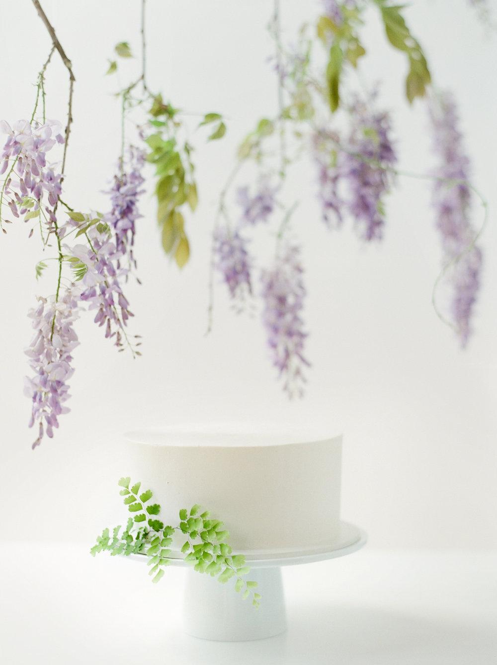 haning purple wisteria backdrop for wedding.jpg