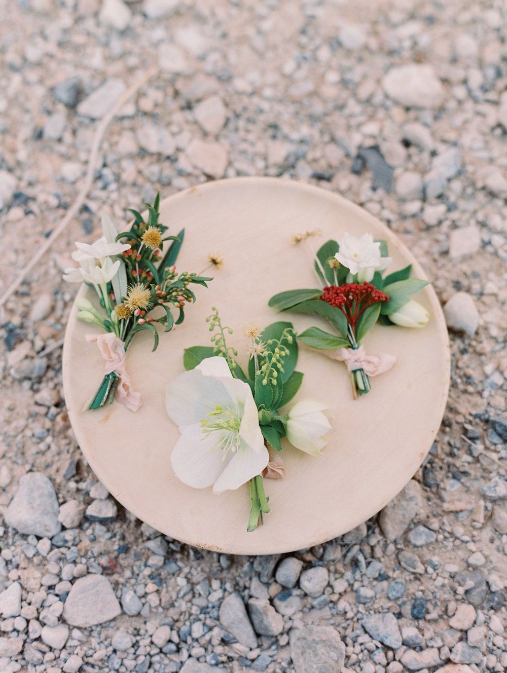 desert inspired bouts by foraged floral.jpg