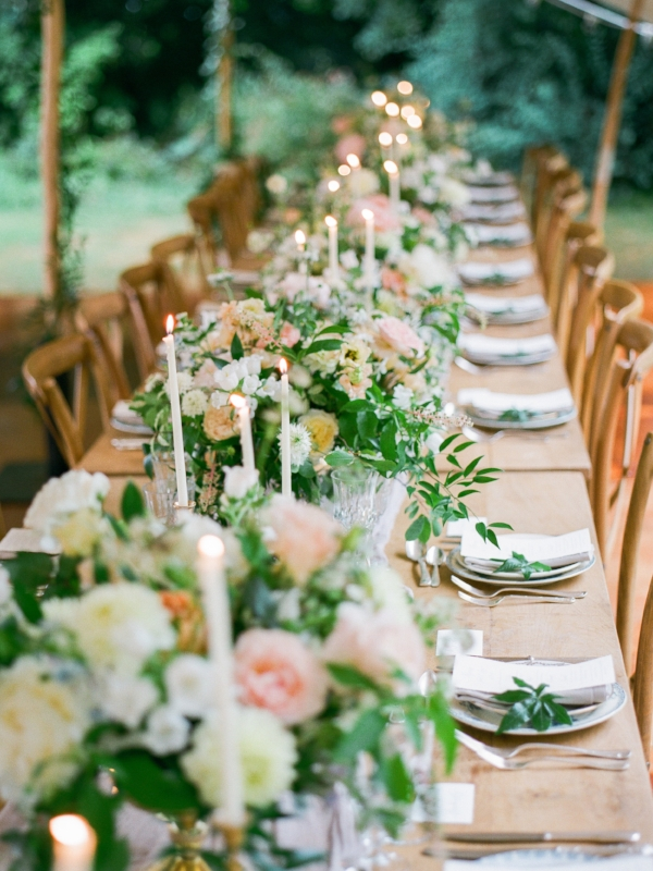 Paris france countryside wedding at chateau bouthonvilliers with paris france wedding at chateau bouthonvilliers with blush peach and white wedding flowers mightylinksfo