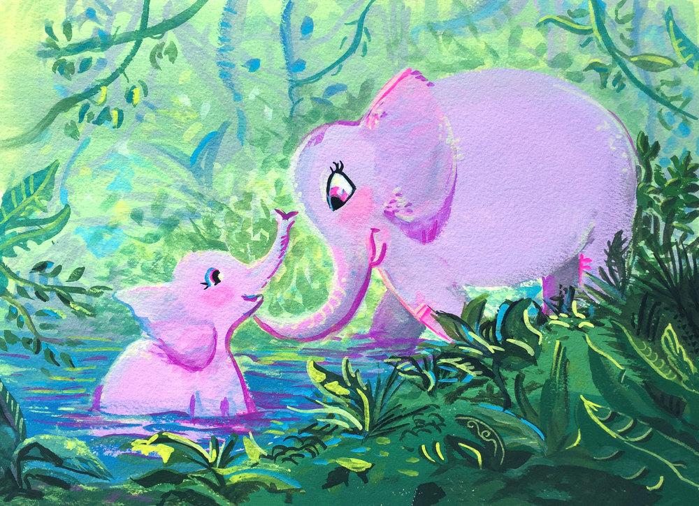 elephantlove.jpg