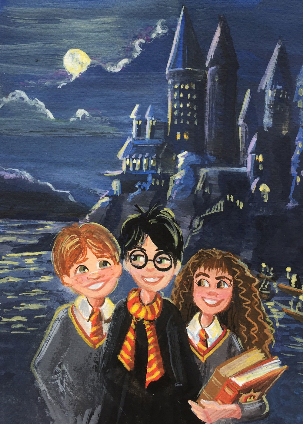 HarryPotter5x7.jpg