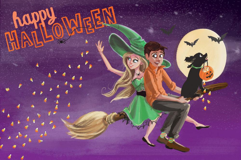 Halloweencard215.jpg