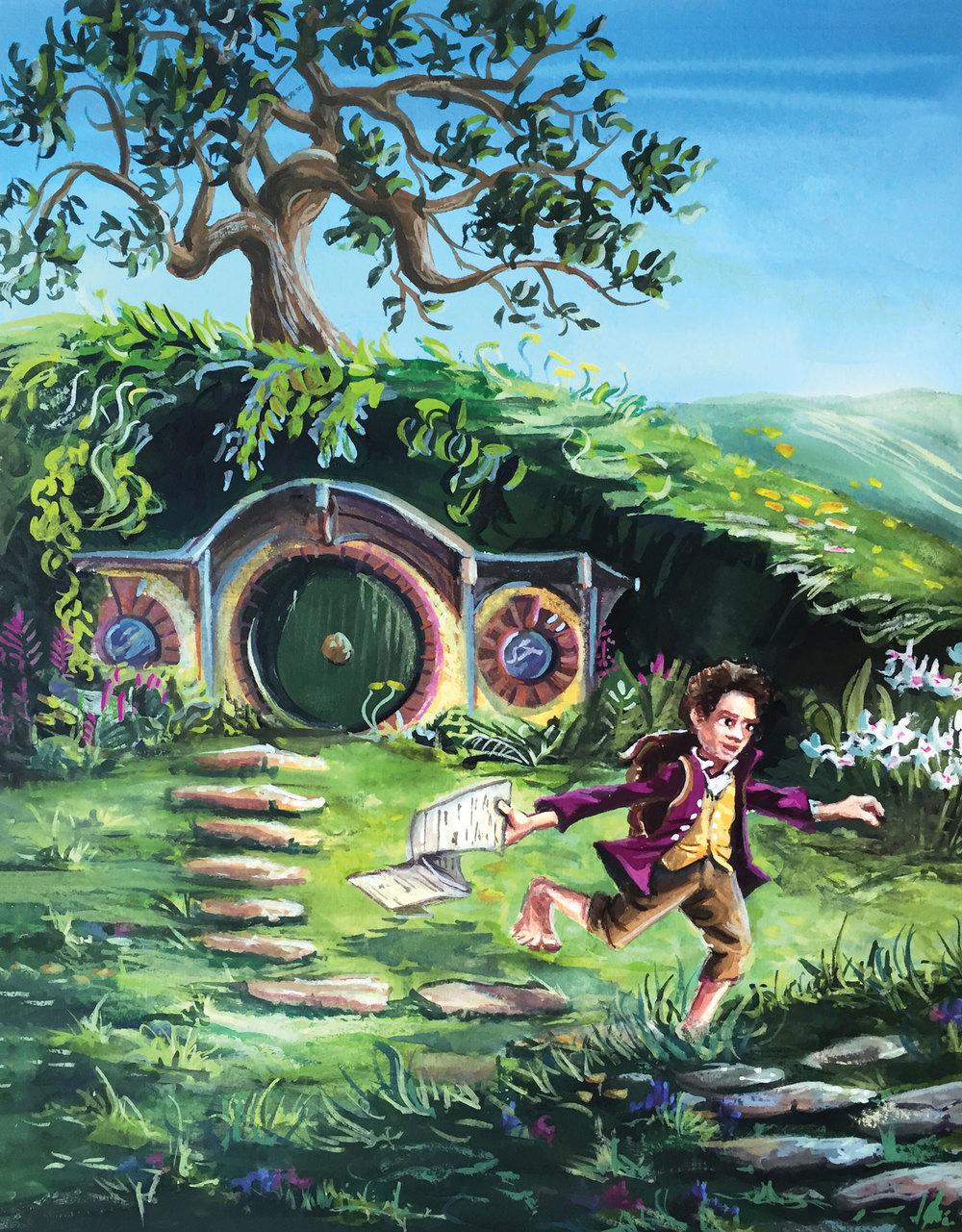 SeekingAdventure8x10.jpg
