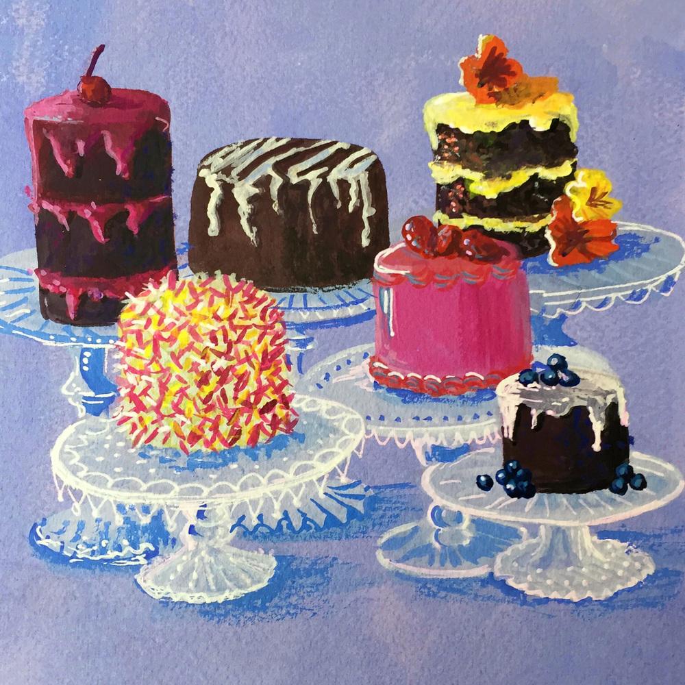 cakes_2x.jpg