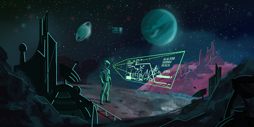 Space_Illustration.png