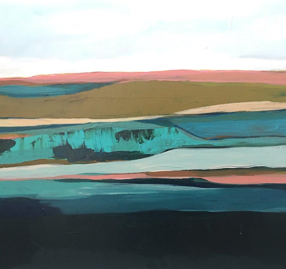 Turquoise seascape.jpg