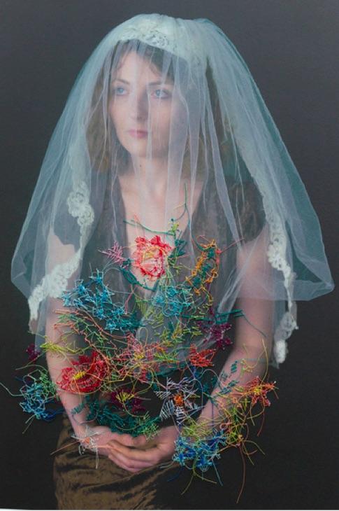 Woman in Veil_Zexler.jpg