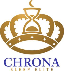 Chrona_Logo_Rollover.png
