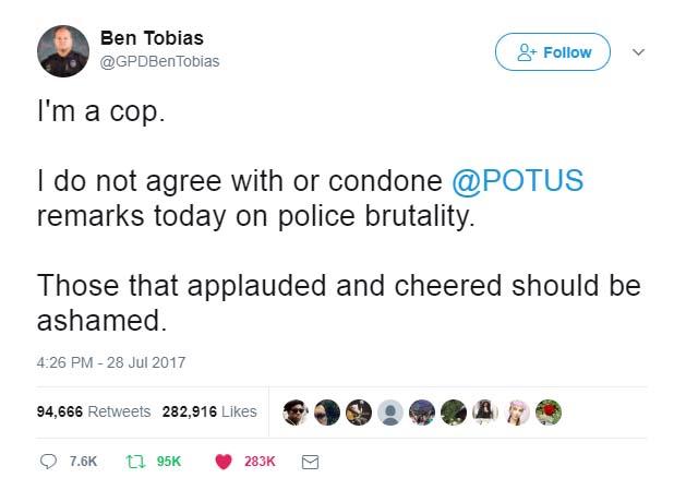 BenTobias
