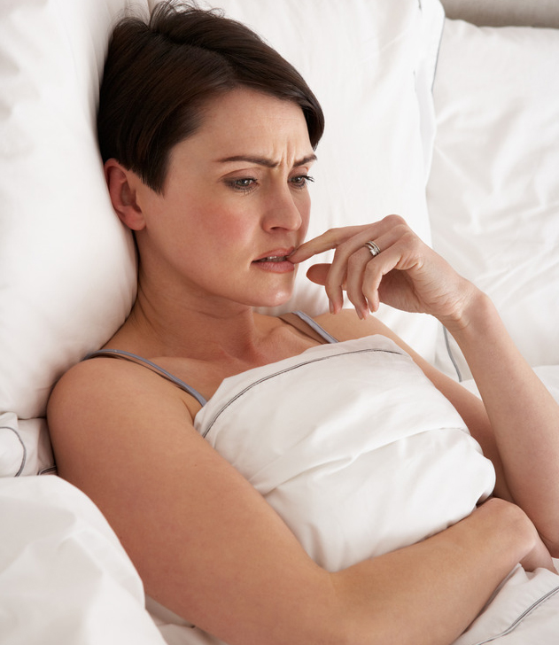 Woman in bed image.jpg