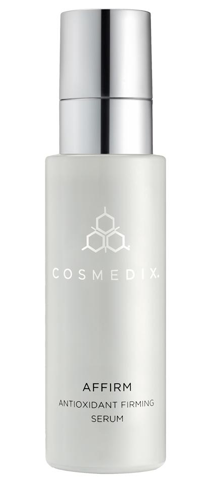 Cosmedix Affirm