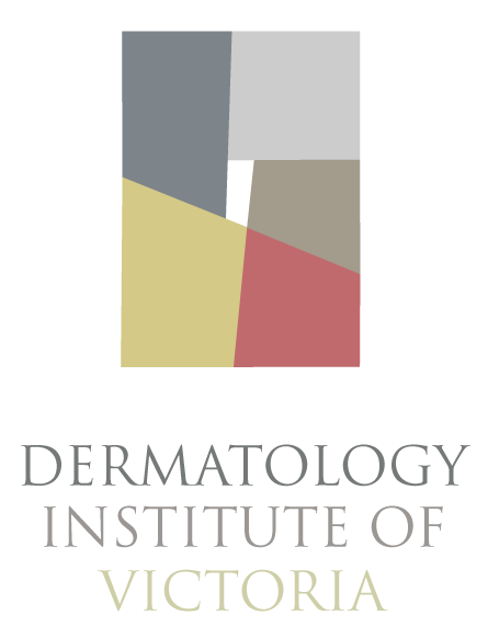 The Dermatology Institute of Victoria