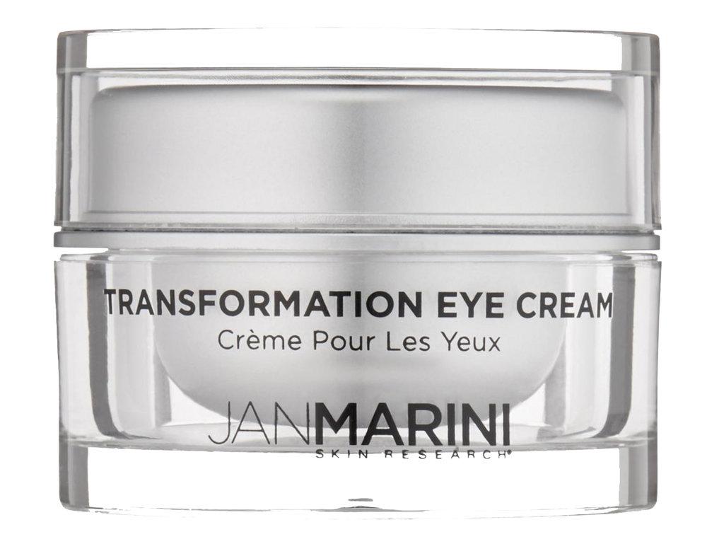 Jan Marini Eye Cream FINAL.jpg