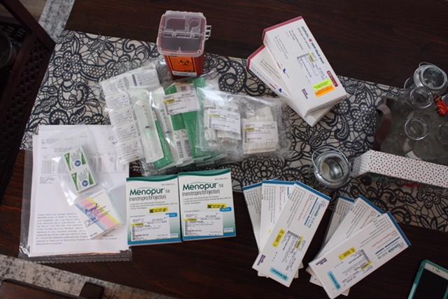 IVFmeds.jpg