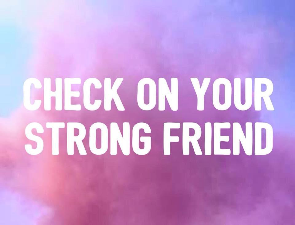 strongfriend.jpg