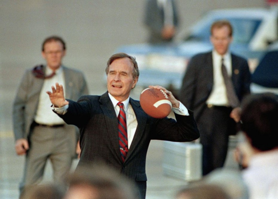 http://blogs.suntimes.com/politics/Vice-President-George-Bush-tosses-a-football--930x666.jpeg
