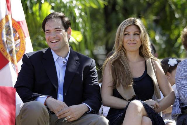 http://www.miamiherald.com/news/politics-government/election/marco-rubio/yjnhh9/picture21228318/ALTERNATES/FREE_640/jeanette%20rubio_4