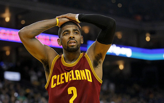 http://sports.cbsimg.net/images/visual/whatshot/kyrie_all_star_money.jpg