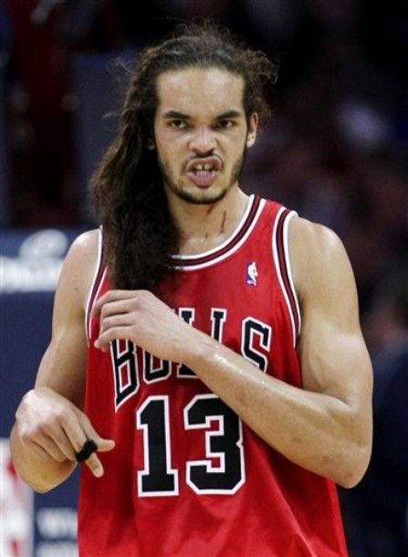 http://gonetworth.com/wp-content/uploads/2014/12/joakim-noah-net-worth2.jpg