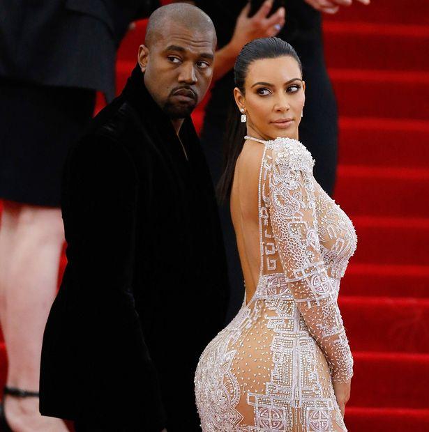 http://i4.mirror.co.uk/incoming/article6465480.ece/ALTERNATES/s615b/Kayne-West-and-Kim-Kardashian.jpg