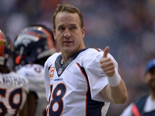 peyton manning pointing.jpg