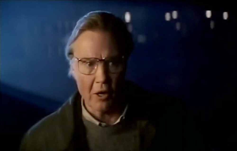 http://media.theiapolis.com/d4/hJU/i20A6/k4/l20XT/wV4/jon-voight-as-jim-phelps-in-mission-impossible.jpg
