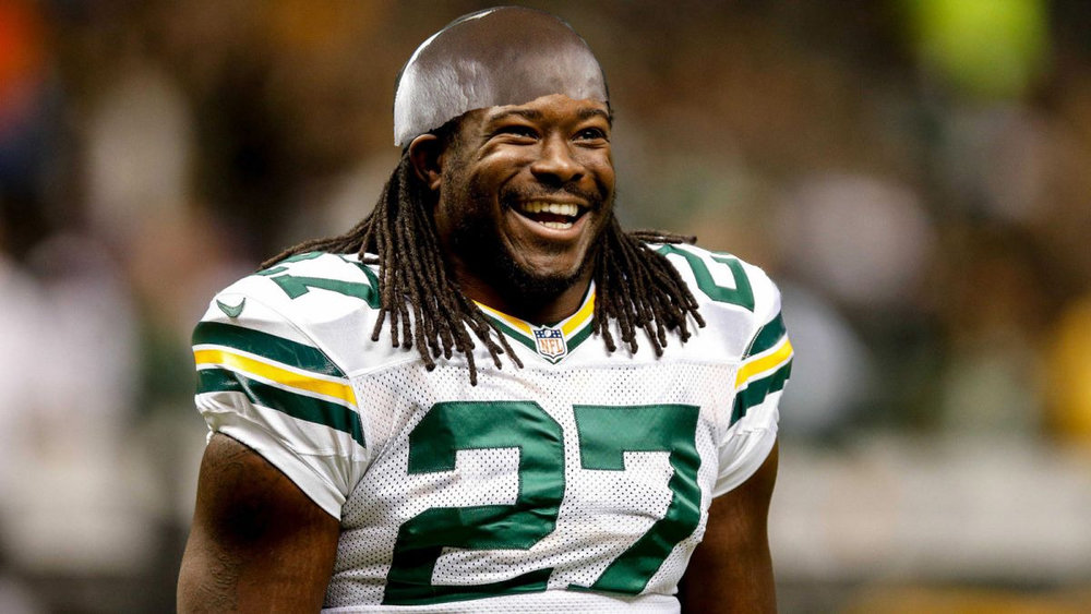 http://a.fssta.com/content/dam/fsdigital/RSN/Wisconsin/2014/12/19/PI-NFL-Eddie-Lacy-121914.vresize.1200.675.high.59.jpg; http://prod.static.packers.clubs.nfl.com/assets/images/fan-zone/wallpaper-2013-misc/driver/130131-driver-2-4x3.jpg