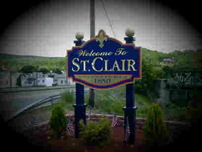 Source: http://freepages.genealogy.rootsweb.ancestry.com/~saintclair/pics3/stclairsign.jpg