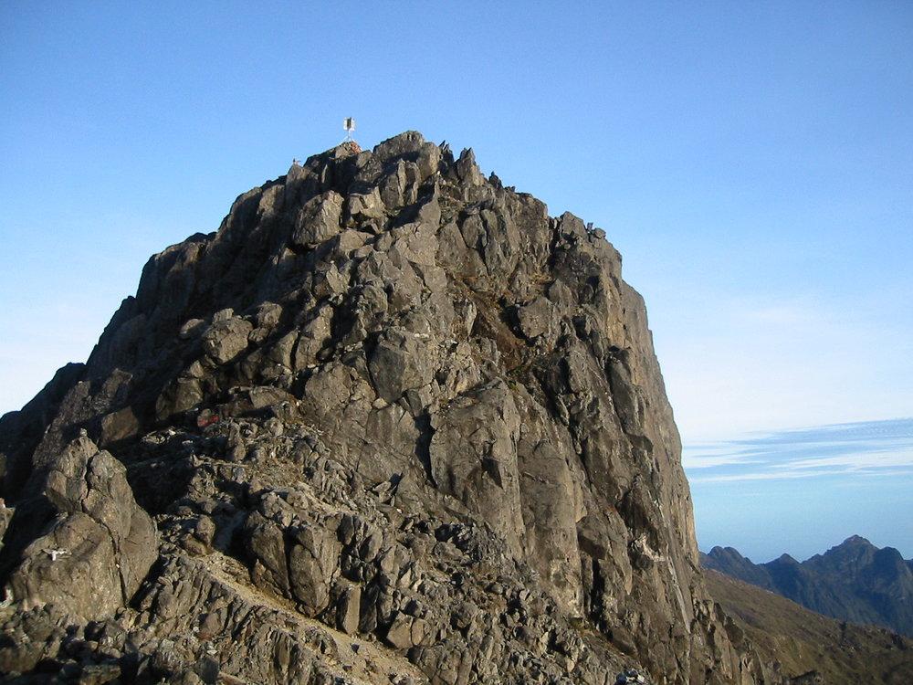 Mount_Wilhelm.jpg