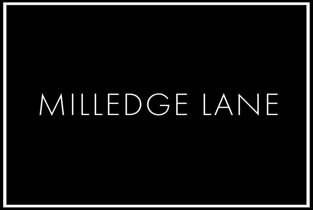 MILLEDGE LANE_WEBSITE.jpg
