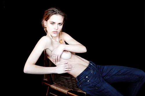 Jessica hixon nude Nude Photos 1