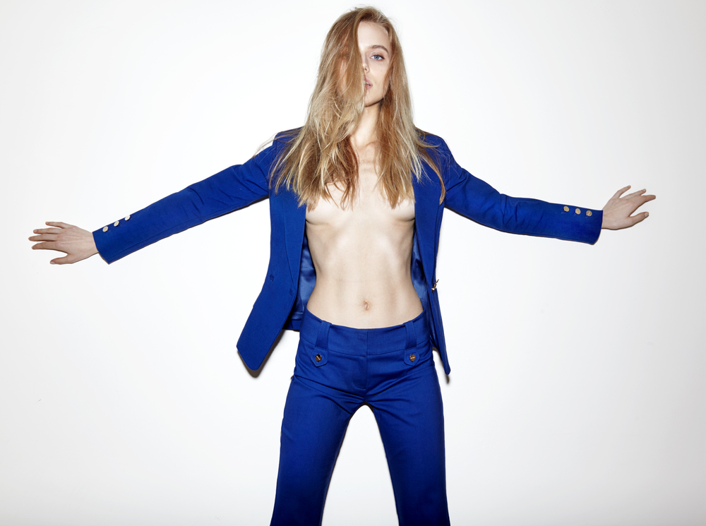 Megan Irminger Nude Photos 34