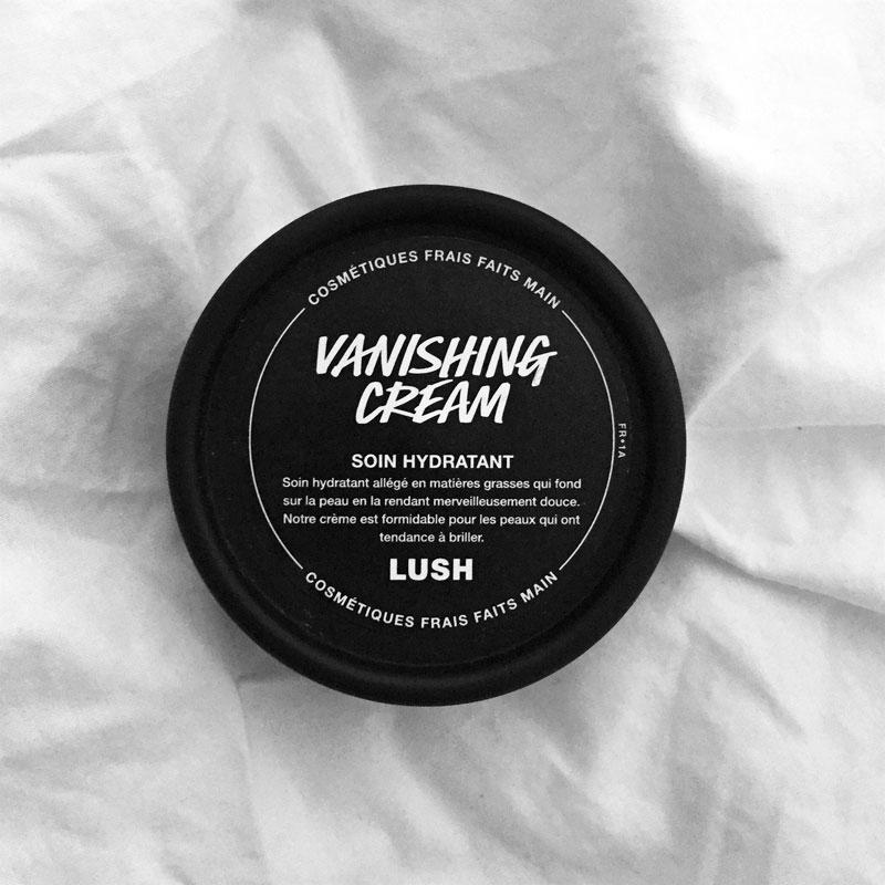 vanishing_cream_lush_fresh_cosmetics