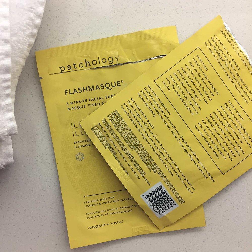 patchology_flashmasque_illuminate_facial-sheet-info.jpg