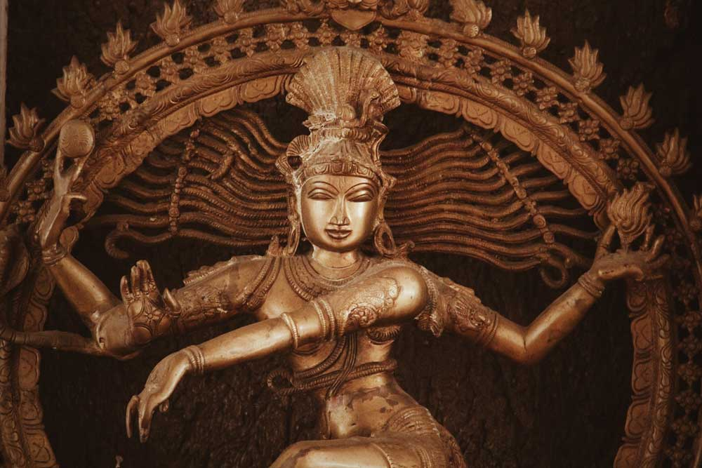 / YOGA TRIVIA / - Sanskrit, mythology + philosophy.