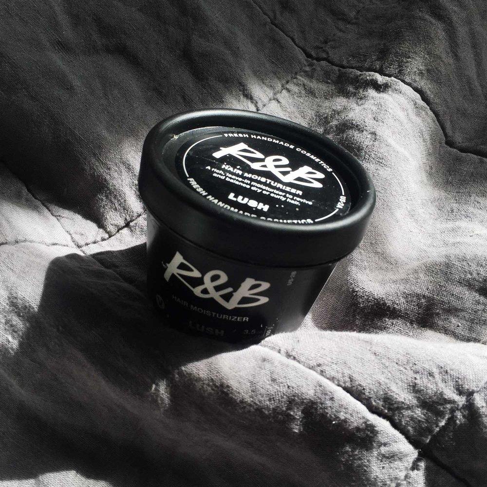 lush-rnb_natural-hair-moisturizer.jpg