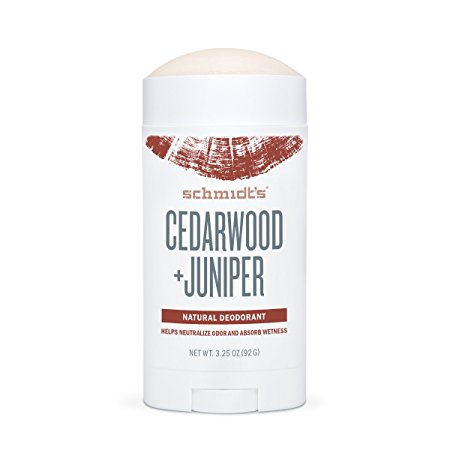 thumb_schmidts_cedarwoodjuniper_deodorant.jpg
