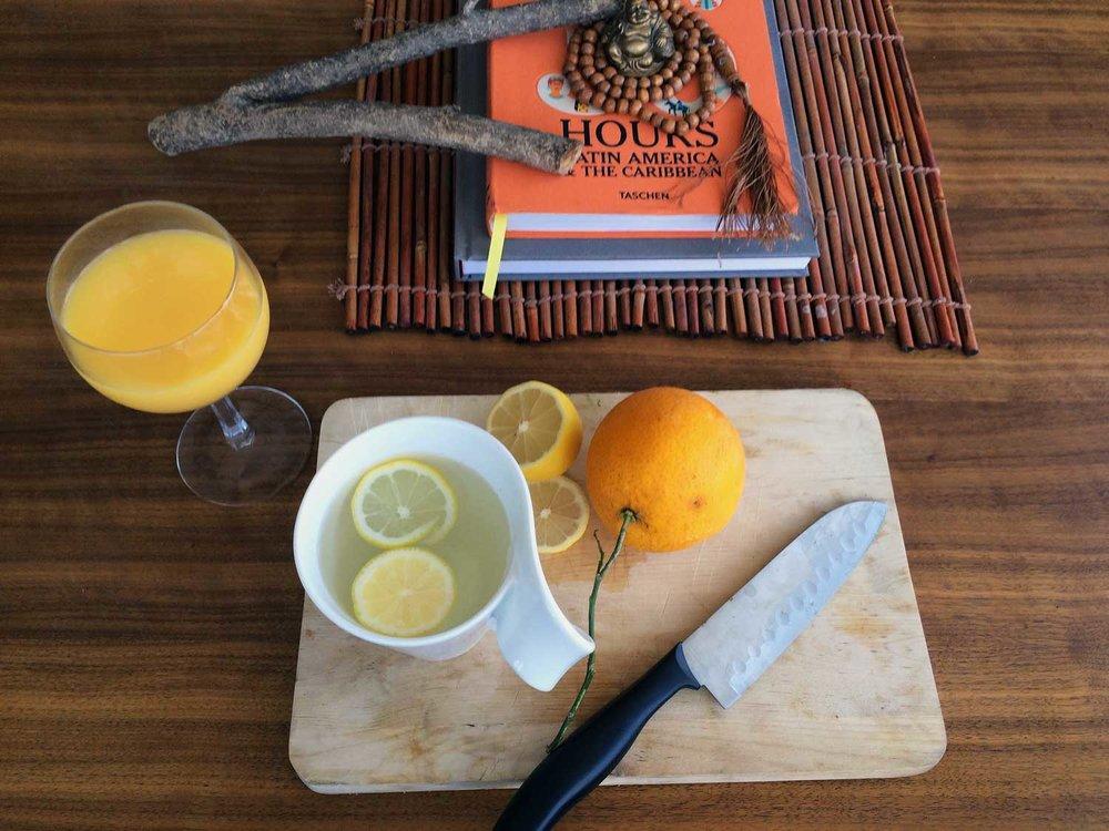 lemon-water-morning-ritual.jpg