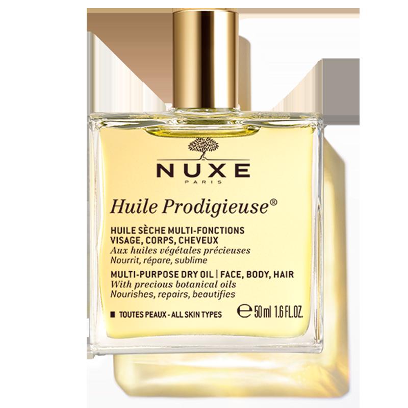 NUXE-Prodigieux-Huile-Prodigieuse_50ml.png