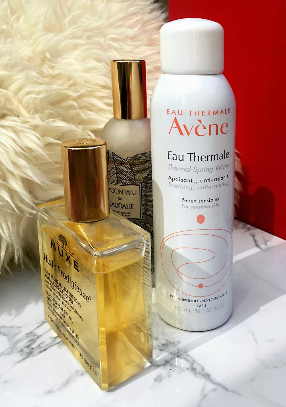 product-french-luxury-skincare.jpg