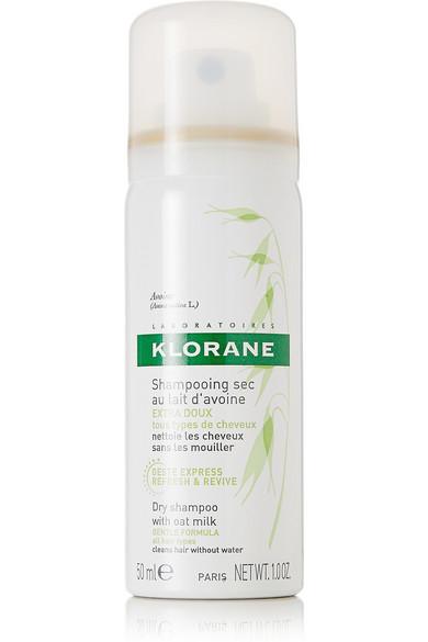 klorane_dry-shampoo_travel-size.jpg
