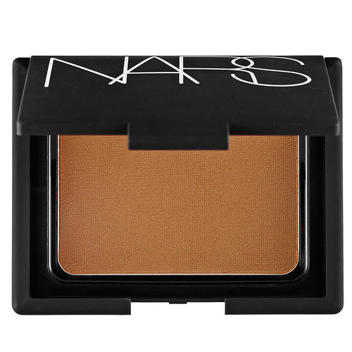 nars-bronzing-powder.jpg