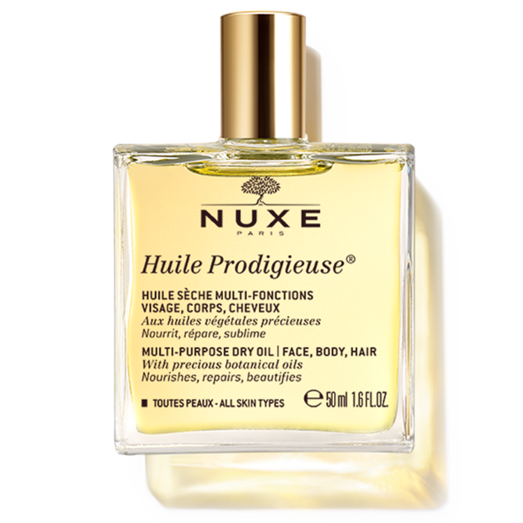 NUXE-Prodigieux-Huile-Prodigieuse_50ml.png