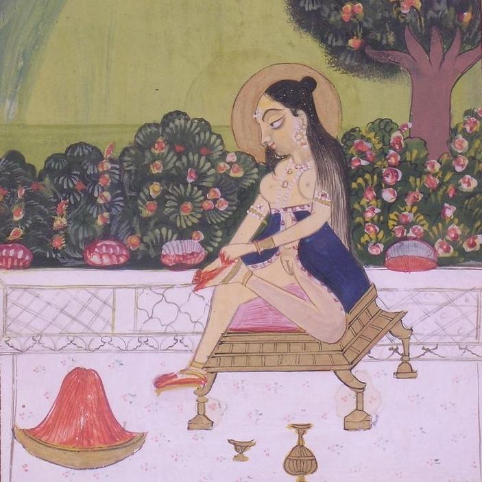 lotus-feet-self-care-foot-ritual.jpg