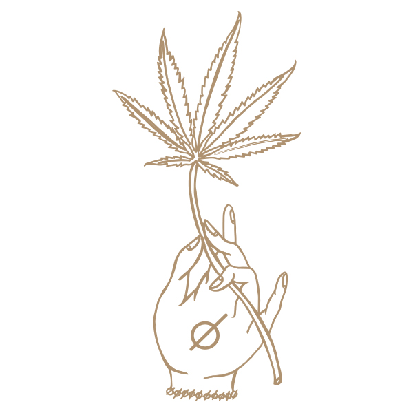 daily-ritual-wellness-cbd-icon.jpg