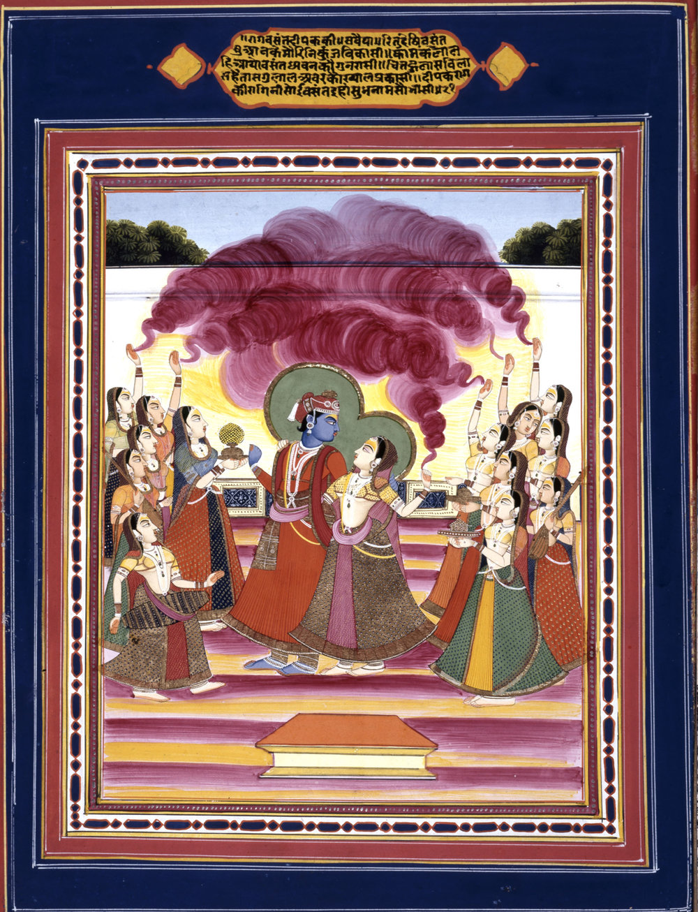 festival-of-color-krishna-radha.jpg