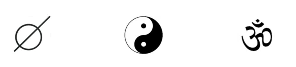 selfcare_meditation_yoga.png